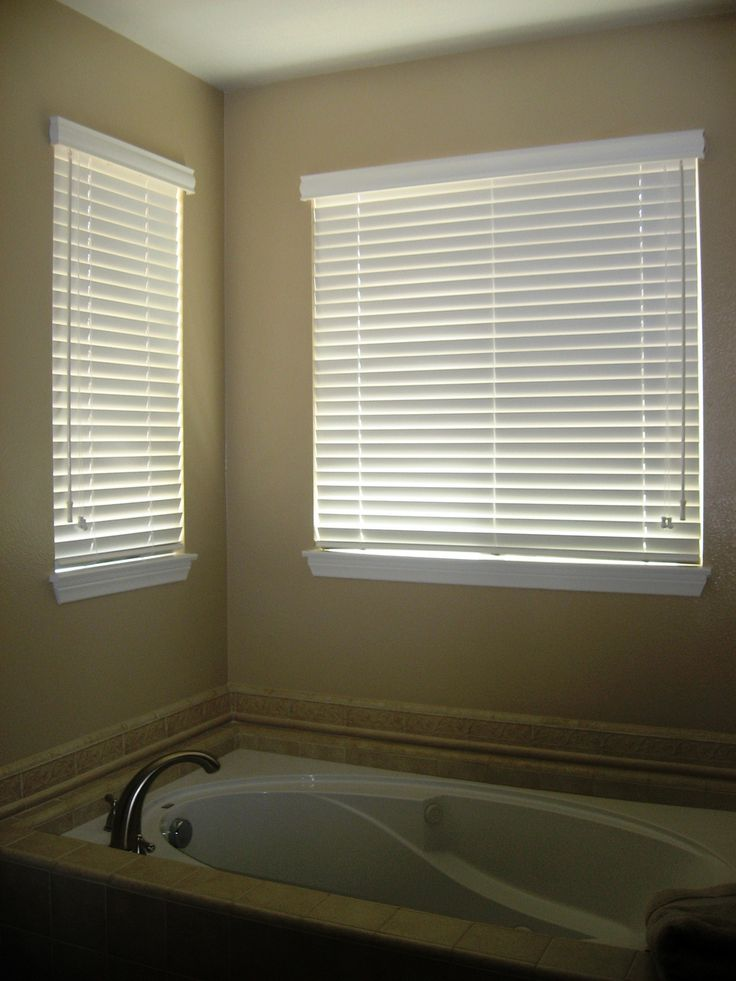 1000 images about window treatments on pinterest plantation shutter