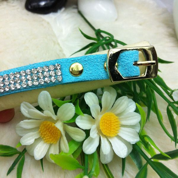 Casual Women Long Strap Crystal Bracelet Quartz Watch