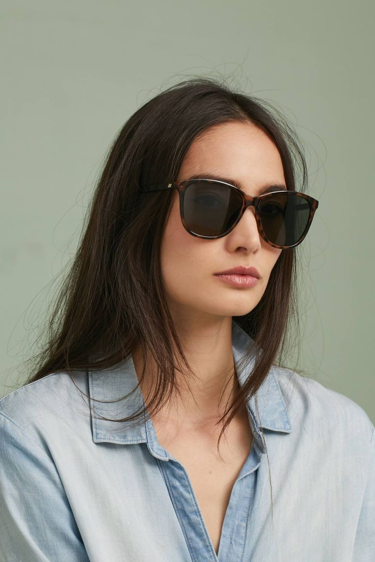 Best 25+ Cat eye sunglasses ideas on Pinterest