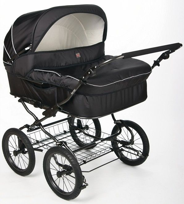 Best Double Jogging Pram Twin Pram Bear Sisika Danish Design For Your Baby £699