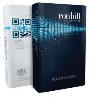ronhill_qr_pack: Qr Codes, Ronhillqrpackjpg 299343, Studios Spotlight