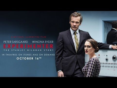 Watch Experimenter Full Movie Online | Download  Free Movie | Stream Experimenter Full Movie Online | Experimenter Full Online Movie HD | Watch Free Full Movies Online HD  | Experimenter Full HD Movie Free Online  | #Experimenter #FullMovie #movie #film Experimenter  Full Movie Online - Experimenter Full Movie
