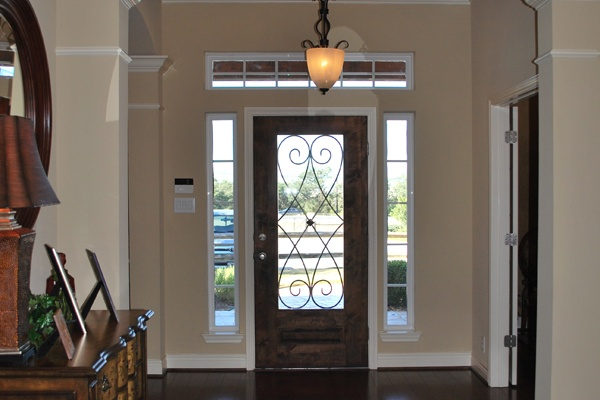 Foyer Ceiling Jobs : Best images about lighting the entry foyer on pinterest