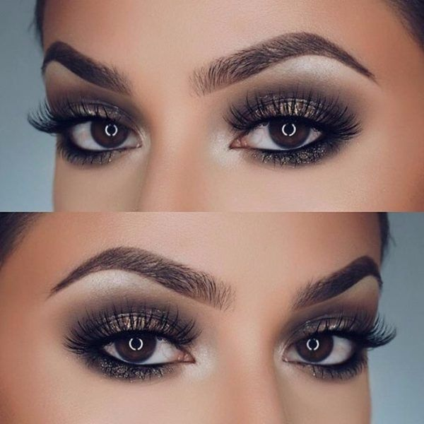 Quotes About People Who Notice: 25+ Best Ideas About Best Eyebrow Makeup On Pinterest