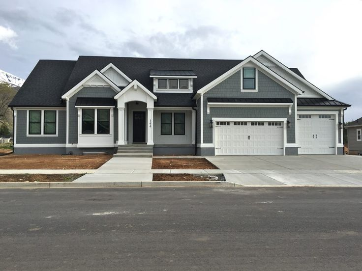 Clayton Bonus |  Arive Homes