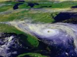 10 most vulnerable and overdue hurricane cities  via www.weather.com