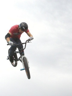cheap bmx bikes
