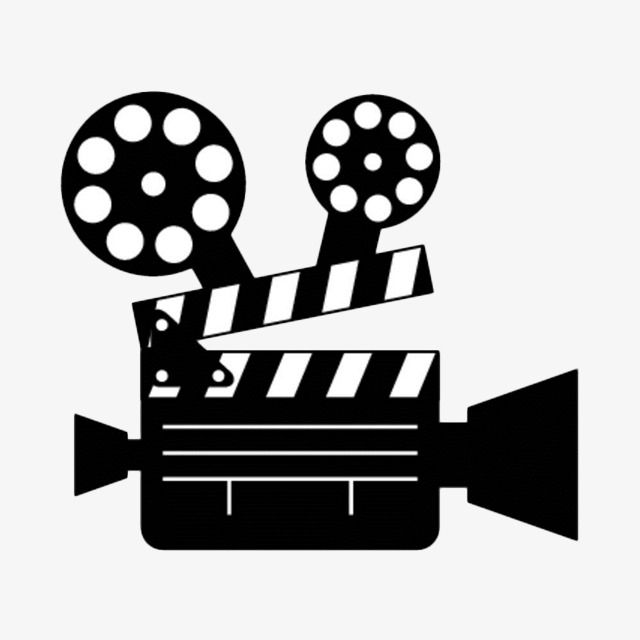 достопримечательности картинки кинотеатра распечатать девушки пухлые