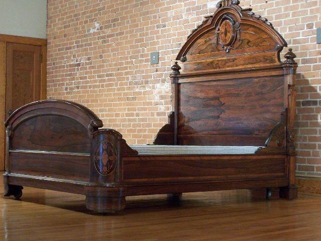 84 Best Vintage Victorian Furniture Images On Pinterest