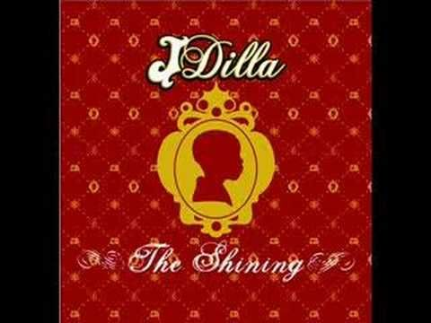 J Dilla - So Far To Go (Feat Common & D'Angelo)  Absolutely one of my FAVES by the legend J Dilla.....miss him soooooooo ;-(