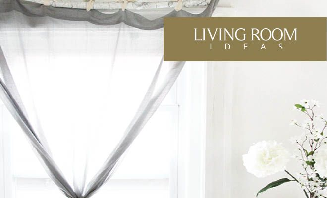 Don't miss the chance to learn these window hacks for a better home and a livelier experience. Find out here http://livingroomideas.com/stylish-window-hack-ideas/  #curtain #curtains #curtaindesign #curtainidea #curtainideas #windowcurtain #windowcurtains