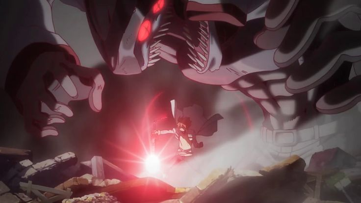 25 Best Images About Akame Ga Kill On Pinterest