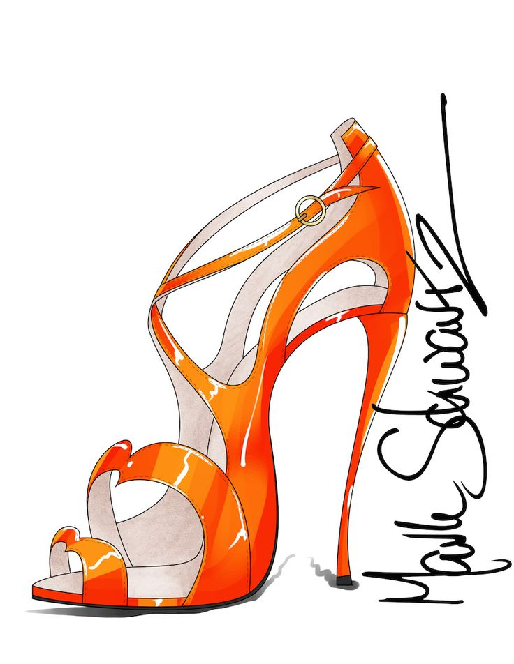 1000 ideas about shoe drawing on pinterest shoe