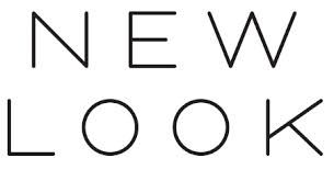 new look logo - Google Search