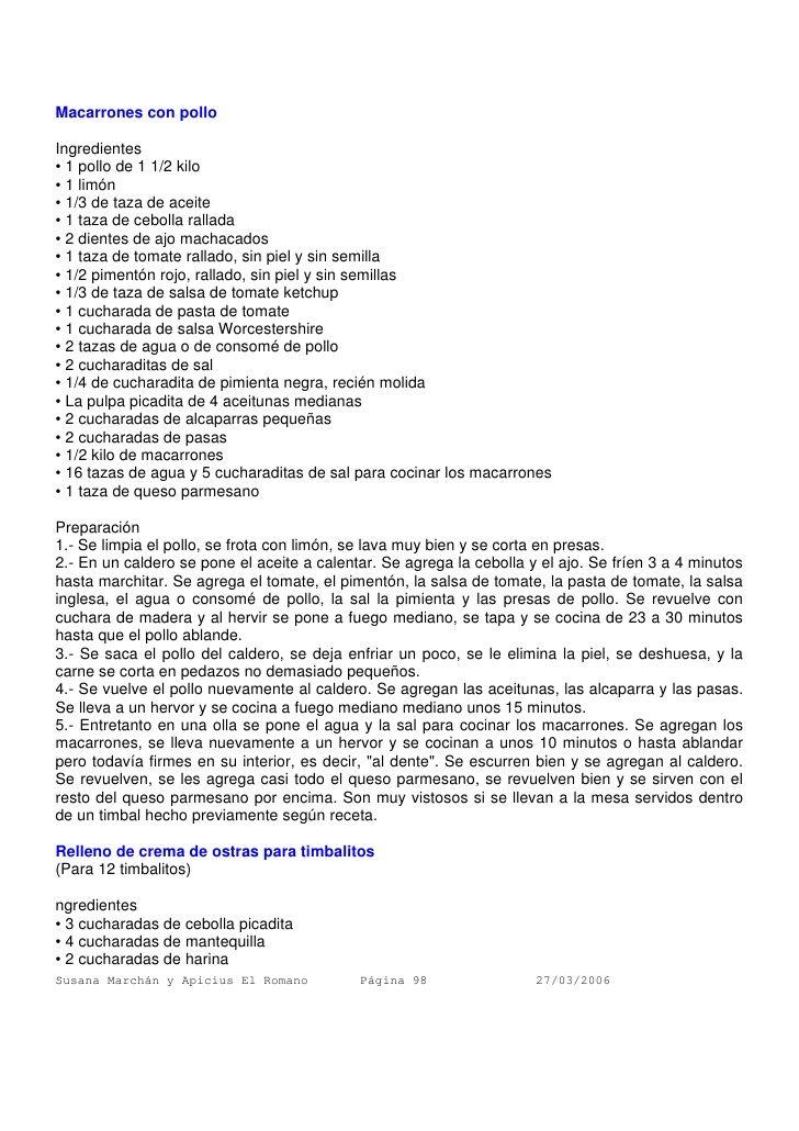 2616 best la cocina venezolana images on pinterest for Cocina venezolana