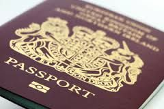 UK passport application Thailand new guidance on how to renew a British passport overseas has come into effect in use free guide here on how to do it.