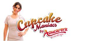 Cupcake Maniacs T2