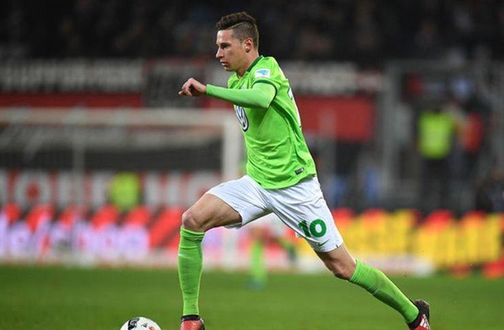 Liga Jerman: Julian Draxler Menuju Pintu Keluar Wolfsburg -  http://www.football5star.com/berita/liga-jerman-julian-draxler-menuju-pintu-keluar-wolfsburg/99666/