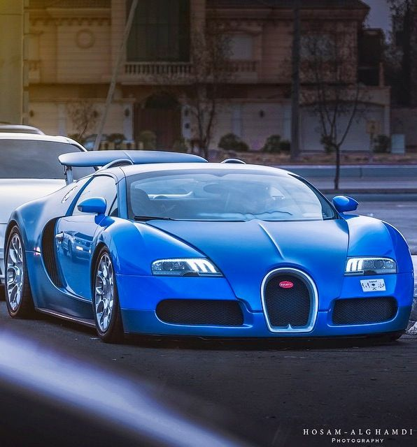 1000 images about bugatti on pinterest cars turismo and grand prix. Black Bedroom Furniture Sets. Home Design Ideas