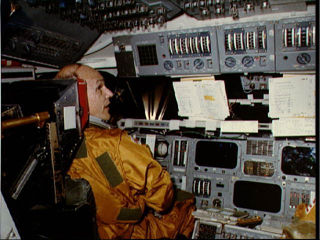 apollo 13 space exploration - photo #39