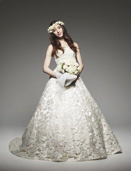 ブライダルヘアメイクブライダルヘアヘアスタイル美容室お花flowerハツコエンドウbouquetブーケhatsukoendo  結婚式結婚式準備銀座tokyo GINZA