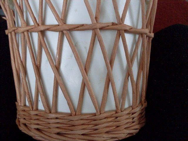 Tutorial - Moje pletení z papíru - Fotoalbum - NÁVOD - VZORY PLETENÍ - NÁVOD- NA KŘÍŽENÍ