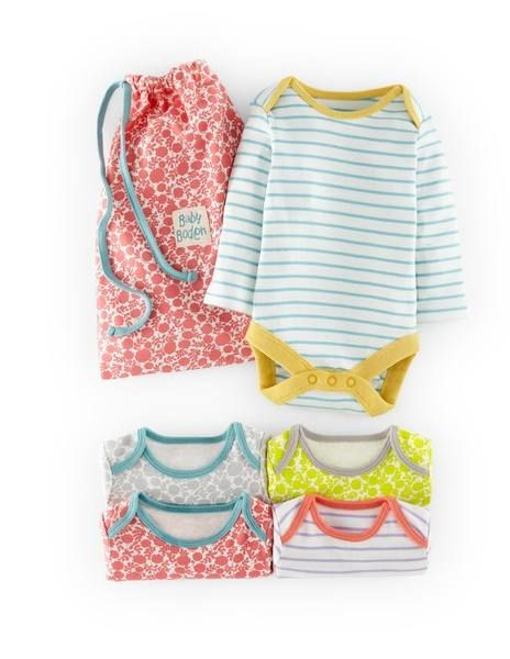 20 Best Baby Style Spring Summer 2015 Images On Pinterest