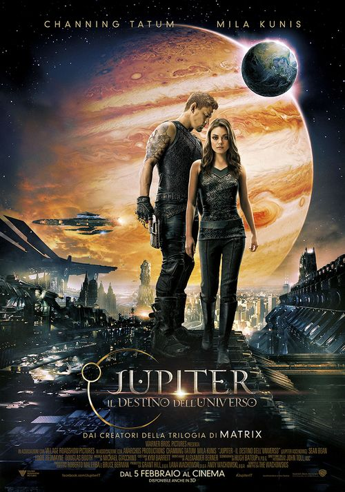 Jupiter Ascending 2015 full Movie HD Free Download DVDrip | Download  Free Movie | Stream Jupiter Ascending Full Movie Download free | Jupiter Ascending Full Online Movie HD | Watch Free Full Movies Online HD  | Jupiter Ascending Full HD Movie Free Online  | #JupiterAscending #FullMovie #movie #film Jupiter Ascending  Full Movie Download free - Jupiter Ascending Full Movie