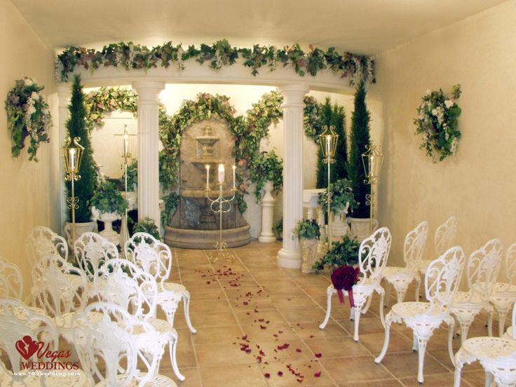 15 Best Vegas Weddings Images On Pinterest
