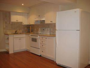 basement apartments   For Rent Basement Apartment Quiet Richmond   Mitula Homes