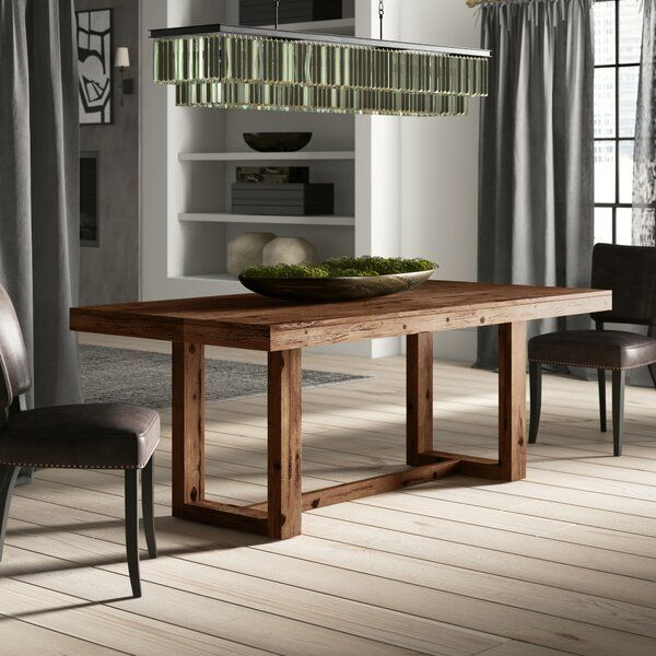 Zeno Dining Table Dining Dinning Room Tables Dining Table Online