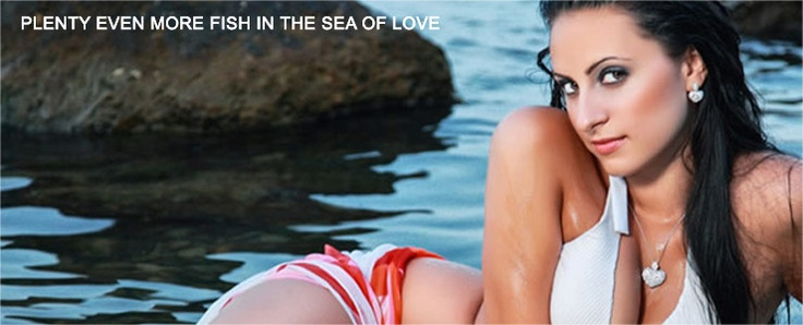 PlentyEvenMoreFish.com is the site to find plenty of fish in the sea of love. Join many thousands online today at http://www.plentyevenmorefish.com