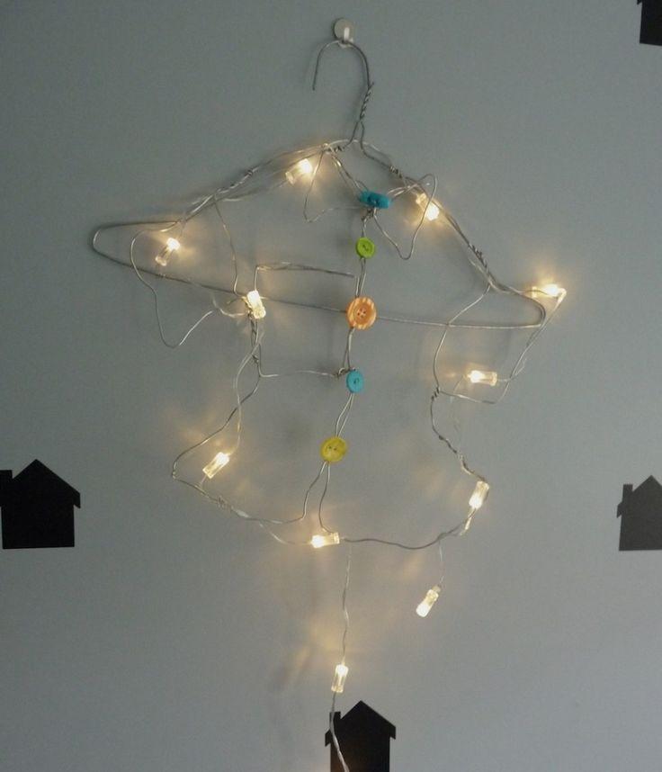 1000 Images About Nursery U2022u2022u2022 LIGHTING IDEAS On Pinterest  Wall Lamps Cloud Lamp And Lights  A