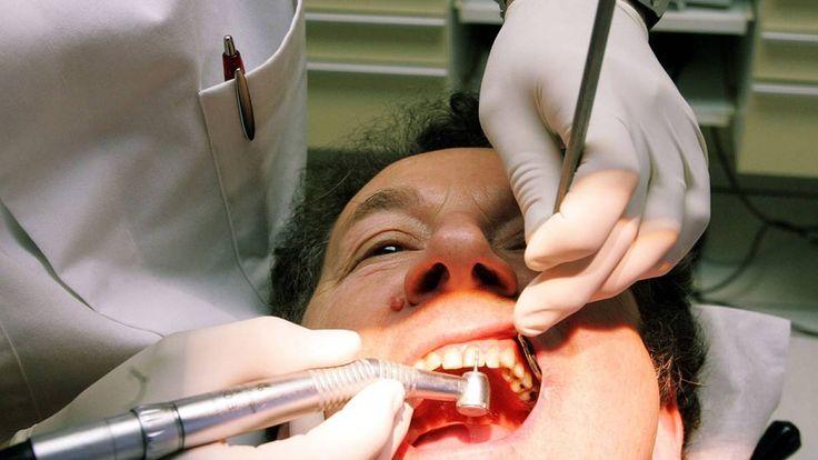 Aktuell! Lassen Sie die Profis putzen: Kaffee Cola Tabakrauch: So hilft eine professionelle Zahnreinigung - http://ift.tt/2fXpoUp #nachricht