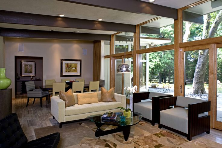 61 best images about living room and family room on for Affordable home additions