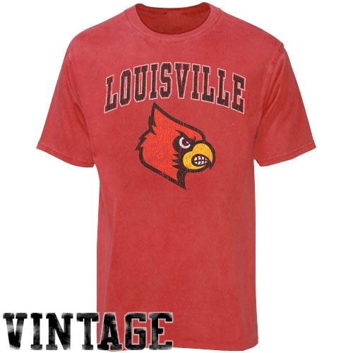 17 best images about louisville cardinals on