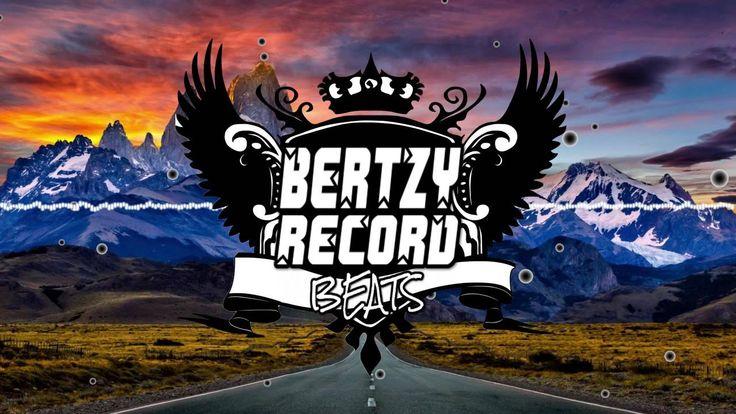 HipHop/Rap Instrumental - Infinity (BertzyRecordBeats) 2015