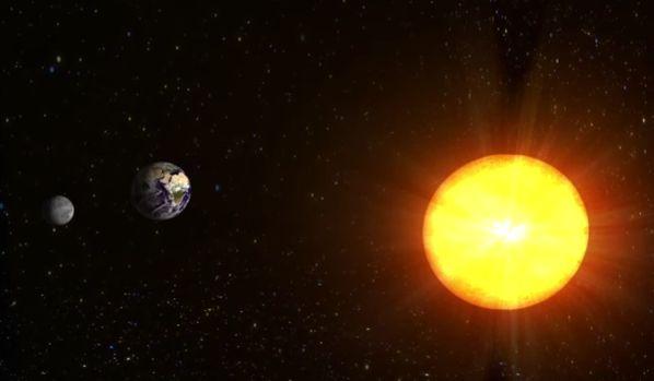 Solar Eclipse 2016: When, Where, And How To Watch The Amazing Phenomenon - http://www.morningledger.com/solar-eclipse-2016-when-where-and-how-to-watch-the-amazing-phenomenon/1360168/