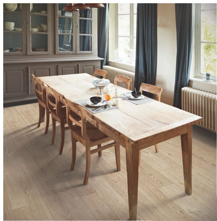 27 best images about balterio on pinterest for Balterio vanilla oak laminate flooring