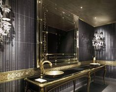 Astonishing Black And Gold Toilet Images Best Inspiration Home