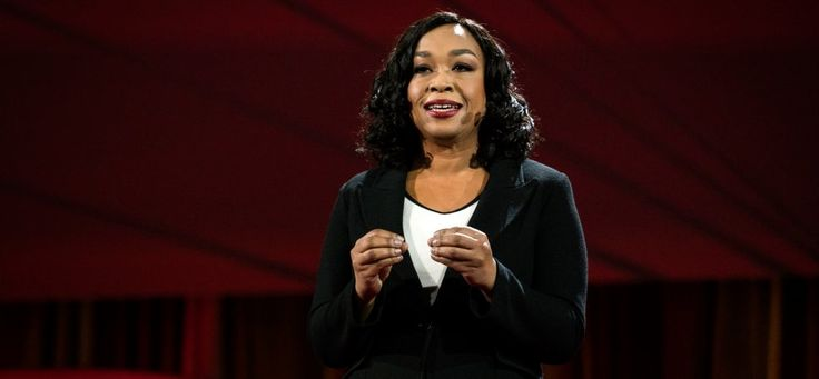 Feeling like you are in a slump? Get motivated. Check out these TED talks to get you back on track!  http://www.inc.com/minda-zetlin/the-most-motivational-ted-talks-of-2016.html And if your display program is in need of some motivation we can help there too! Check out: http://www.ISOframeExhibits.com/?utm_campaign=ISOframe%20Email%20Sends&utm_source=email&utm_medium=email&utm_content=homepage