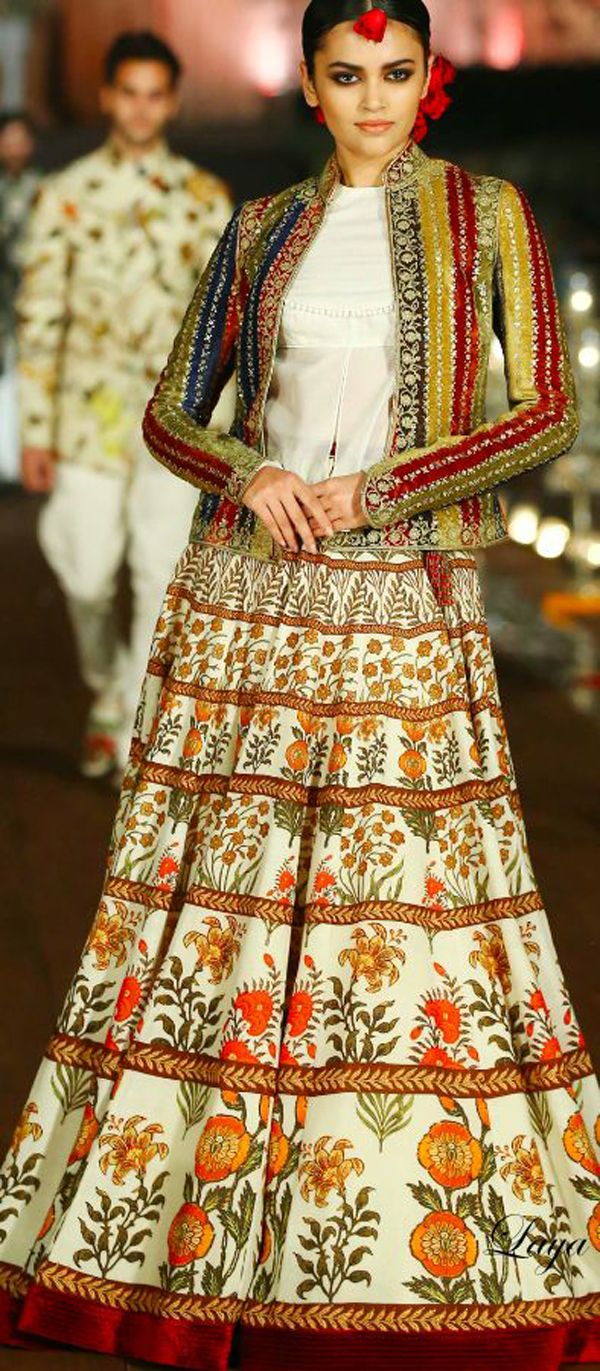 Find out how to ace a designer bridal lehenga look the most inexpensive way? Read more about bridal wedding dresses.