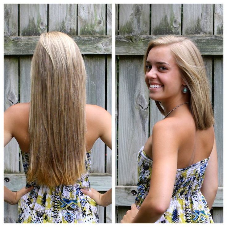 Best 25 hair donation for kids ideas on pinterest hair donation pantene beautiful lengths only requires 8 inches donate today photo of before and after pmusecretfo Image collections