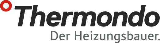 Android Engineer (m/f)    http://www.germanystartupjobs.com/job/thermondo-gmbh-berlin-2-android-engineer-mf/
