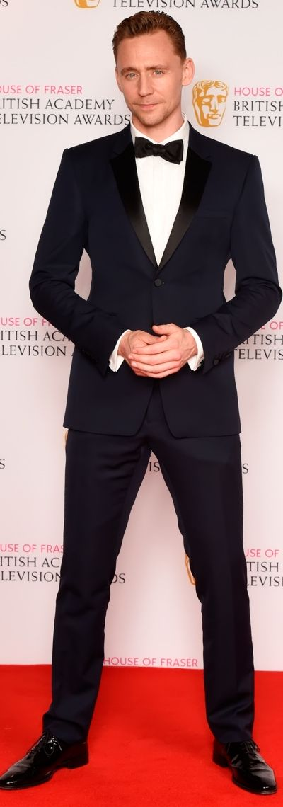 Tom Hiddleston -  BAFTA's Television Awards Press Room - 8th May 2016. Source: tomhiddleston.us http://tomhiddleston.us/gallery/displayimage.php?album=733&pid=33234#top_display_media Full size image: http://tomhiddleston.us/gallery/albums/2016/events/baftapress/049.jpg