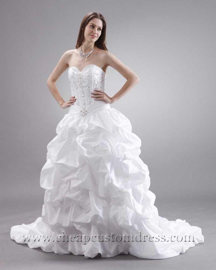 Design Your Own Wedding Dress,Cheap Occasion Dresses,Discount Flower Girl Dresses Custom Online Shop