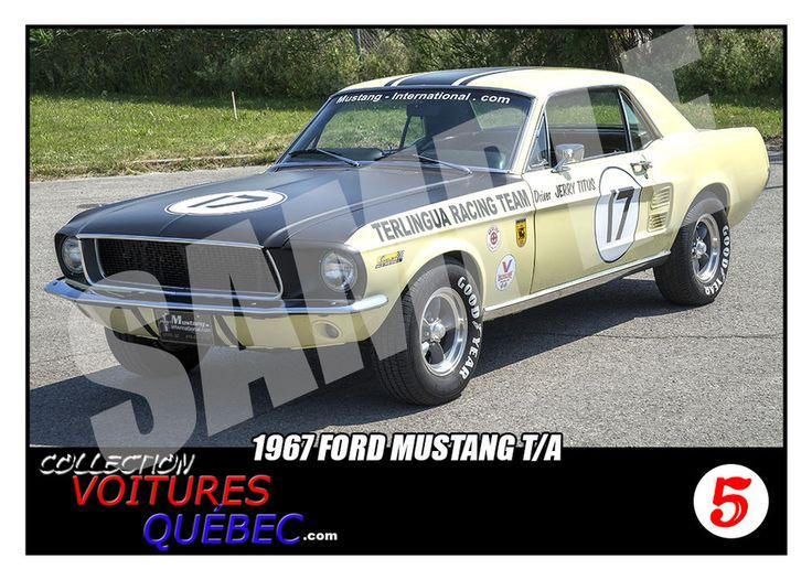 Titus Will Chevrolet >> 12 best SCCA Car Trading Cards - Vintage cars (For Sale on Ebay) images on Pinterest | Antique ...