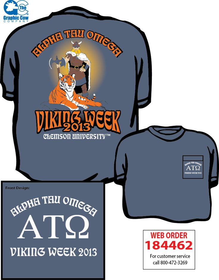 17 best images about ato on pinterest gentleman formal for Southern fraternity rush shirts