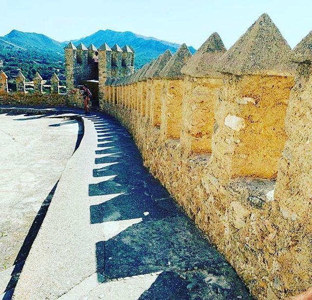 #Arta beautiful place  #architecture #mallorcaarchitecture #spain #mallorca