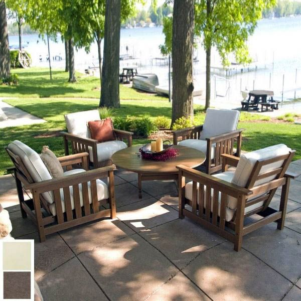 Primary Patio Furniture Tulsa Clearance Exclusive On Homesable Com Dekor